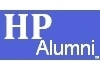 HP Alumni Association logo