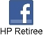 Official HP Alumni on Facebook